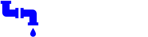 Architecture-List